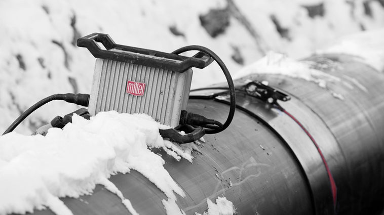 TSC保温接头技术助力中国集中供热(供冷)智慧管网系统建设-国内管道资讯_资讯中心 - 中国管道商务网
